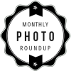 Blog post in category Monthly Photo Roundup