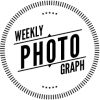 Blog post in category Weekly Photo/s