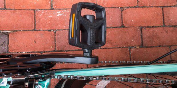 Vélo Love – My New Bike